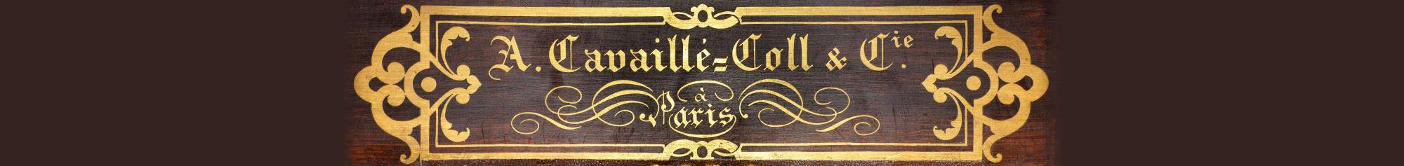 Association pour le rayonnement des orgues Aristide Cavaillé-Coll de l'église Saint-Sulpice (Paris)